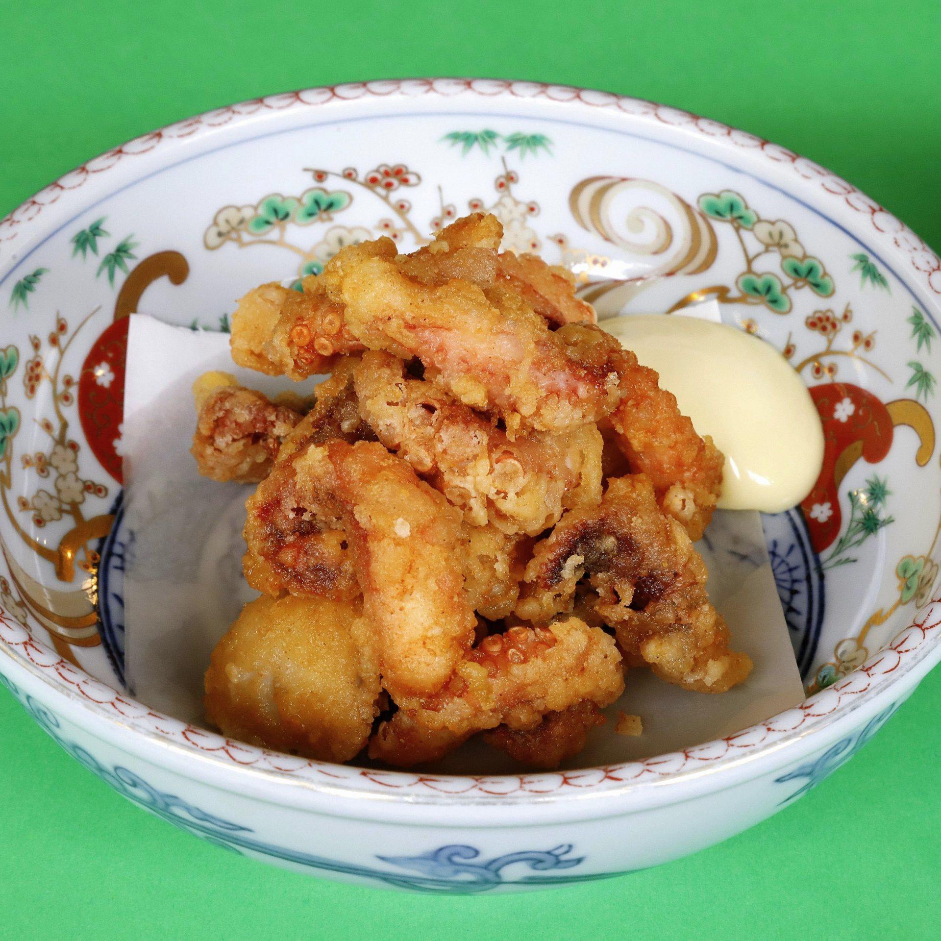 cucina piatti poporoya